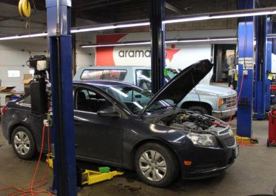 car-repair-2-optimized