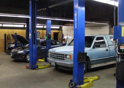 car-repair-3-optimized