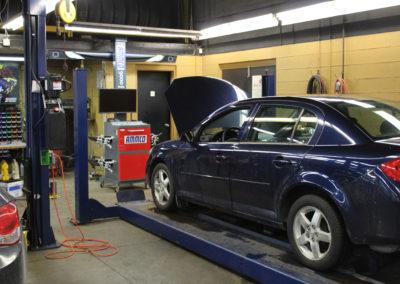 car-repair-optimized