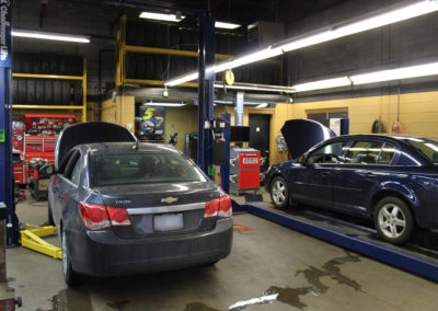 cars-in-garage-optimized