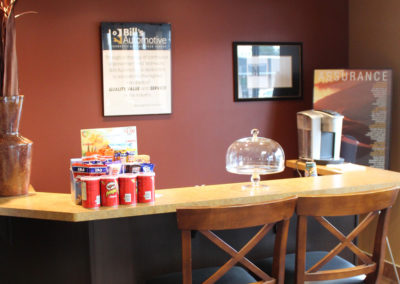 store-coffee-bar-optimized