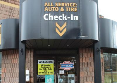 store-front-entrance-optimized