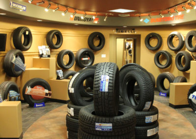 tire-collection-2-optimized
