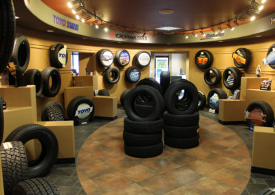 tire-collection-optimized