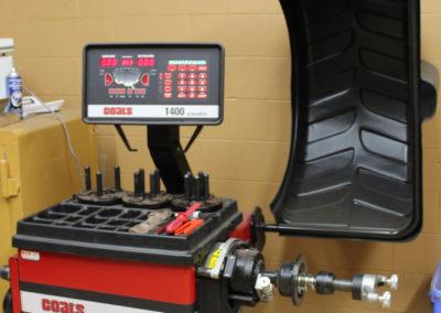 tire-rotation-station-4-optimized